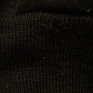 Dehen Knitting Company Porland Oregon Jackets Amp Coats